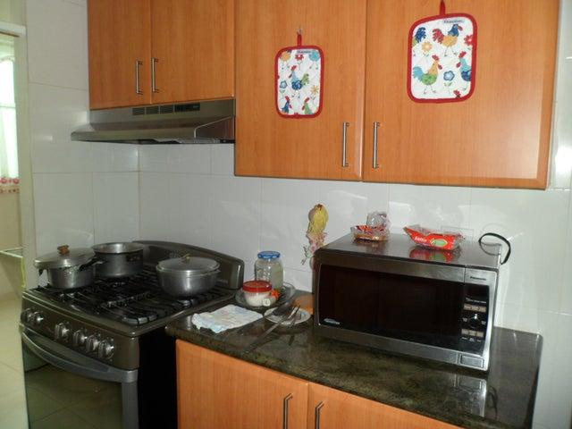 PANAMA VIP10, S.A. Apartamento en Venta en Costa del Este en Panama Código: 16-4434 No.5