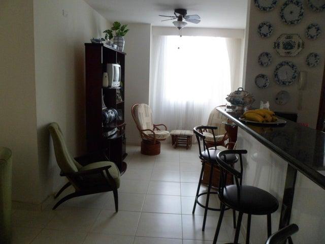 PANAMA VIP10, S.A. Apartamento en Venta en Costa del Este en Panama Código: 16-4434 No.6
