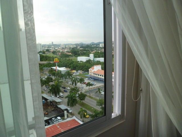 PANAMA VIP10, S.A. Apartamento en Venta en Costa del Este en Panama Código: 16-4434 No.7