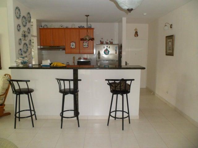 PANAMA VIP10, S.A. Apartamento en Venta en Costa del Este en Panama Código: 16-4434 No.8