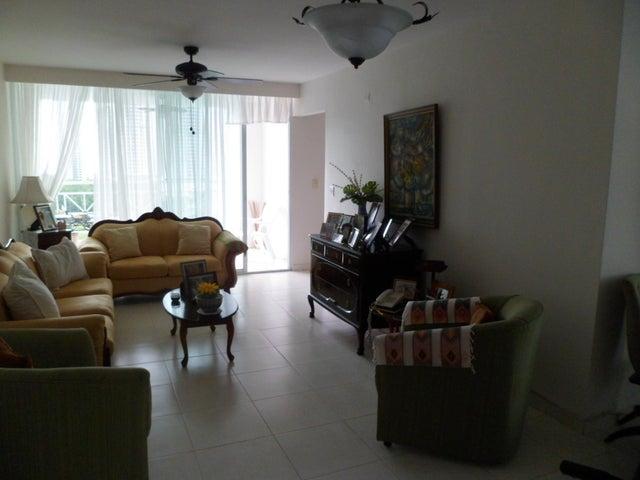 PANAMA VIP10, S.A. Apartamento en Venta en Costa del Este en Panama Código: 16-4434 No.9