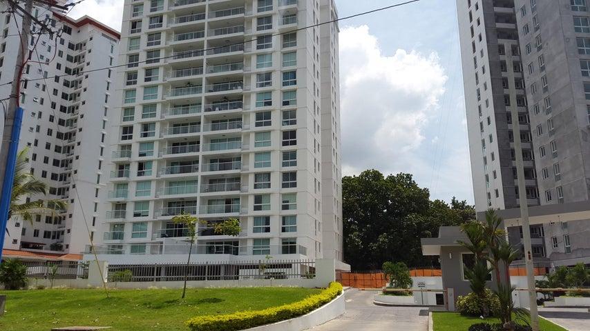 Apartamento / Venta / Panama / Clayton / FLEXMLS-16-4283