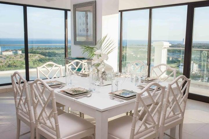 PANAMA VIP10, S.A. Apartamento en Venta en San Carlos en San Carlos Código: 16-4438 No.5