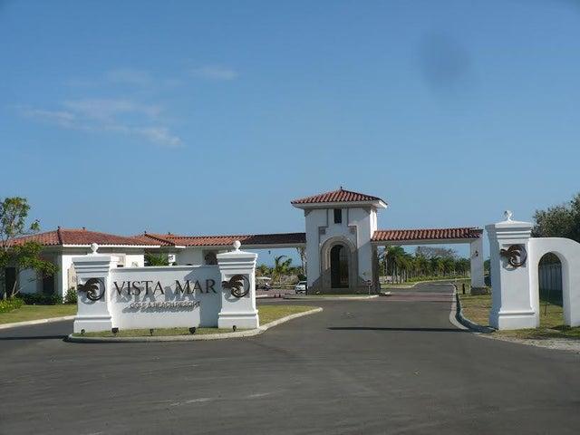 Apartamento / Venta / San Carlos / San Carlos / FLEXMLS-16-4438