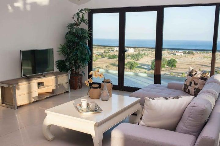 PANAMA VIP10, S.A. Apartamento en Venta en San Carlos en San Carlos Código: 16-4438 No.6