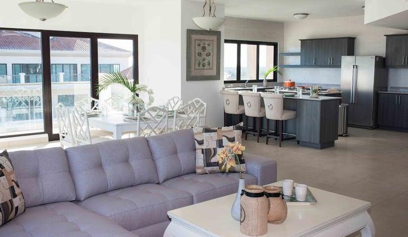 PANAMA VIP10, S.A. Apartamento en Venta en San Carlos en San Carlos Código: 16-4438 No.7