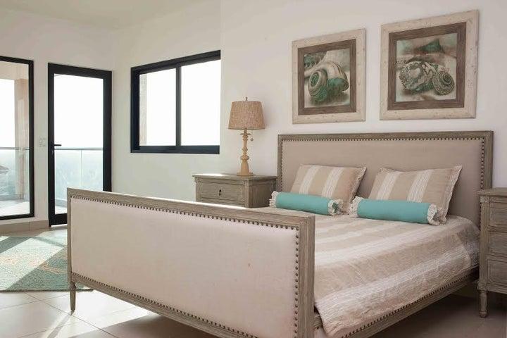 PANAMA VIP10, S.A. Apartamento en Venta en San Carlos en San Carlos Código: 16-4438 No.8