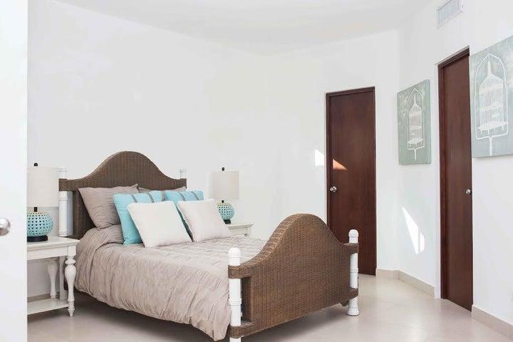 PANAMA VIP10, S.A. Apartamento en Venta en San Carlos en San Carlos Código: 16-4438 No.9