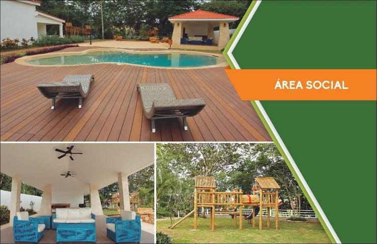 PANAMA VIP10, S.A. Casa en Venta en Arraijan en Panama Oeste Código: 16-4444 No.7