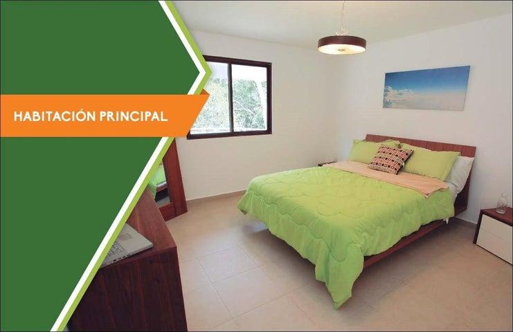 PANAMA VIP10, S.A. Casa en Venta en Arraijan en Panama Oeste Código: 16-4444 No.4