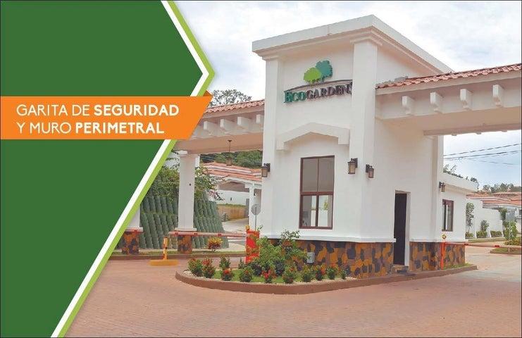 PANAMA VIP10, S.A. Casa en Venta en Arraijan en Panama Oeste Código: 16-4444 No.1