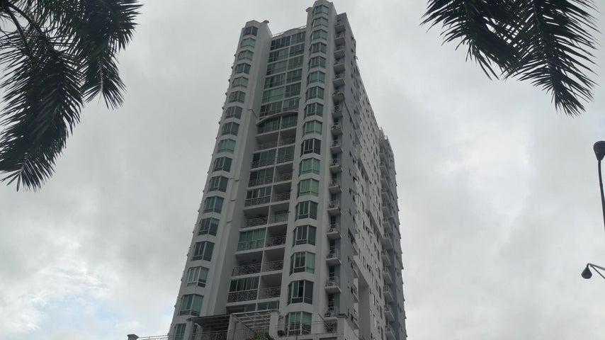 Apartamento / Venta / Panama / Costa del Este / FLEXMLS-16-4449