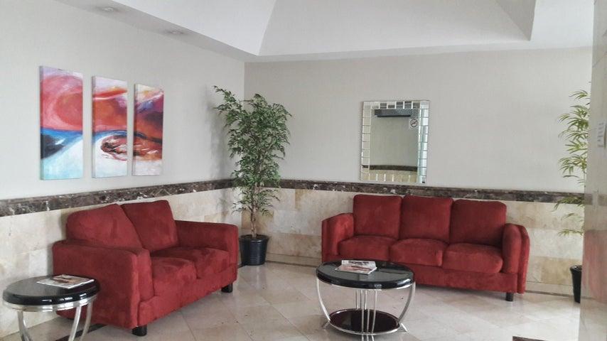 PANAMA VIP10, S.A. Apartamento en Venta en Costa del Este en Panama Código: 16-4449 No.1