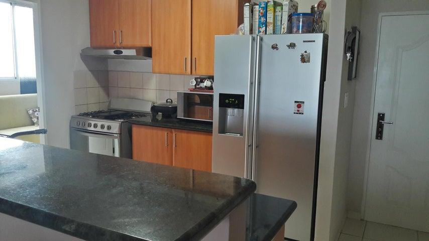 PANAMA VIP10, S.A. Apartamento en Venta en Costa del Este en Panama Código: 16-4449 No.4