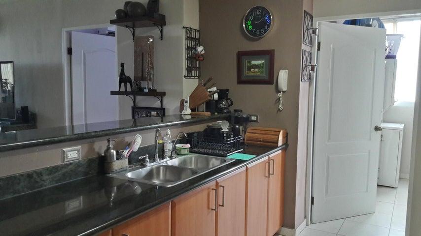 PANAMA VIP10, S.A. Apartamento en Venta en Costa del Este en Panama Código: 16-4449 No.5