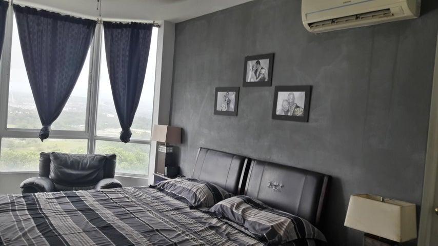 PANAMA VIP10, S.A. Apartamento en Venta en Costa del Este en Panama Código: 16-4449 No.6