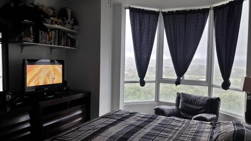PANAMA VIP10, S.A. Apartamento en Venta en Costa del Este en Panama Código: 16-4449 No.7