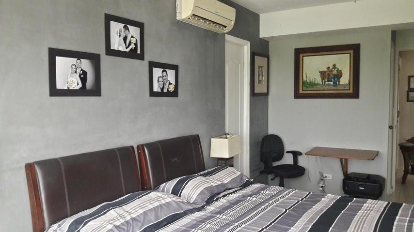 PANAMA VIP10, S.A. Apartamento en Venta en Costa del Este en Panama Código: 16-4449 No.8