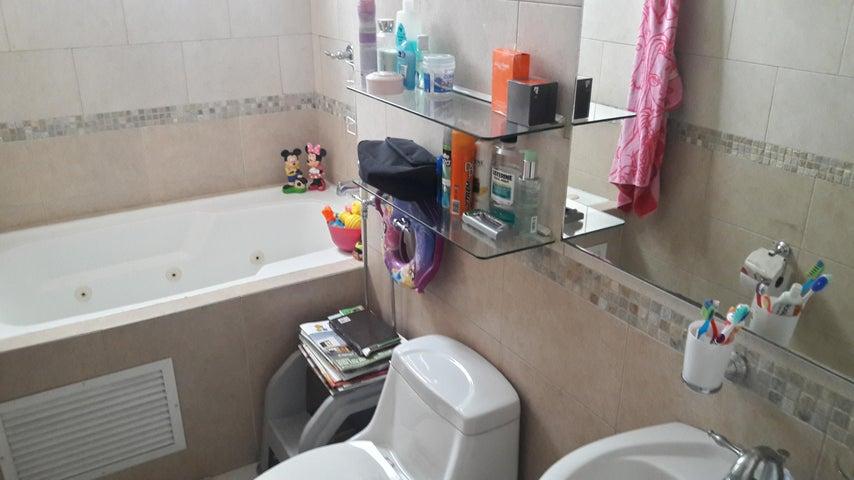 PANAMA VIP10, S.A. Apartamento en Venta en Costa del Este en Panama Código: 16-4449 No.9