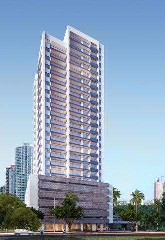 Apartamento / Venta / Panama / Coco del Mar / FLEXMLS-16-4478