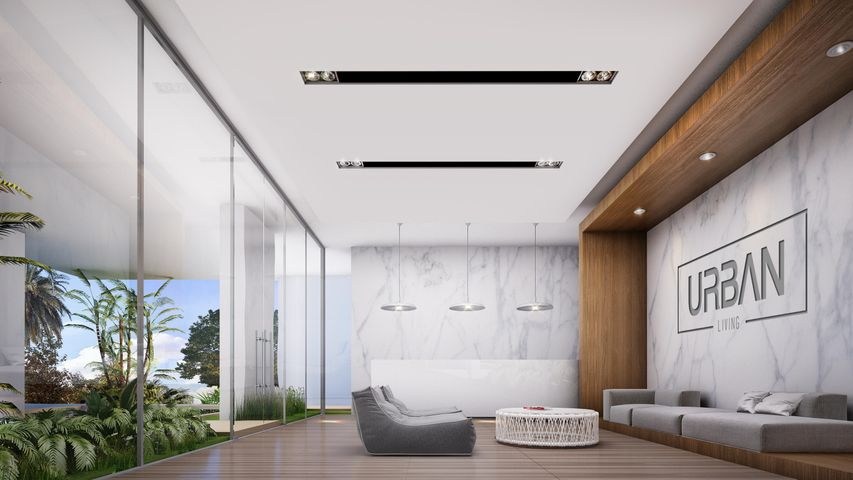 PANAMA VIP10, S.A. Apartamento en Venta en Coco del Mar en Panama Código: 16-4478 No.6