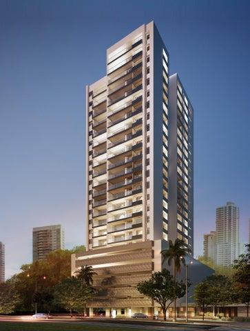PANAMA VIP10, S.A. Apartamento en Venta en Coco del Mar en Panama Código: 16-4478 No.7