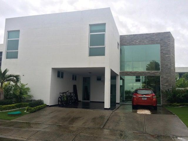 Casa / Venta / Panama / Costa Sur / FLEXMLS-16-4495