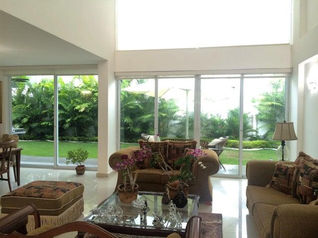 PANAMA VIP10, S.A. Casa en Venta en Costa Sur en Panama Código: 16-4495 No.4