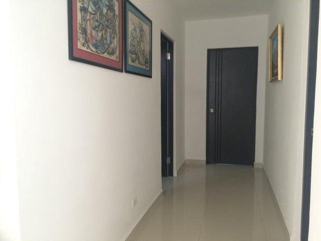 PANAMA VIP10, S.A. Casa en Venta en Costa Sur en Panama Código: 16-4495 No.8