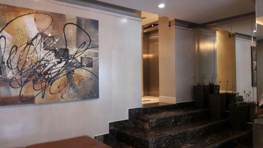 PANAMA VIP10, S.A. Apartamento en Venta en Bellavista en Panama Código: 16-4523 No.1