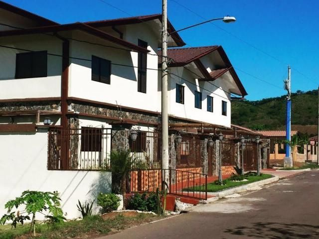 Apartamento en Venta en Porton