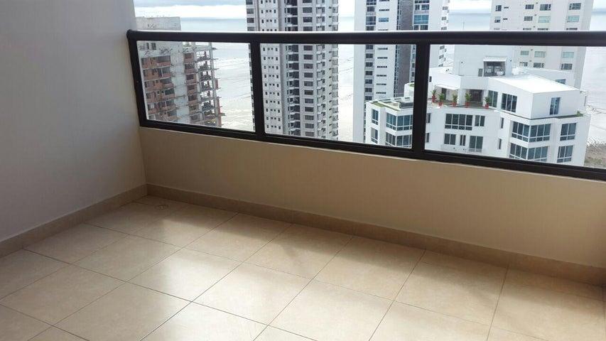 PANAMA VIP10, S.A. Apartamento en Venta en Costa del Este en Panama Código: 16-4567 No.6