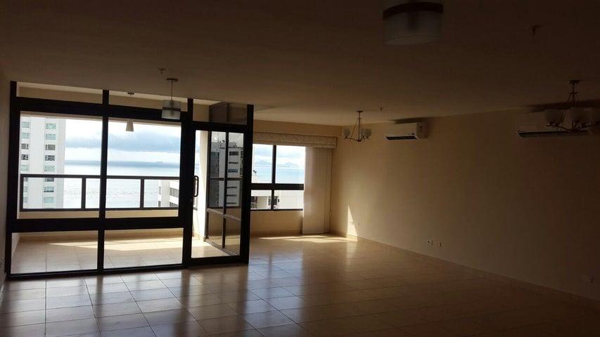 PANAMA VIP10, S.A. Apartamento en Venta en Costa del Este en Panama Código: 16-4567 No.4