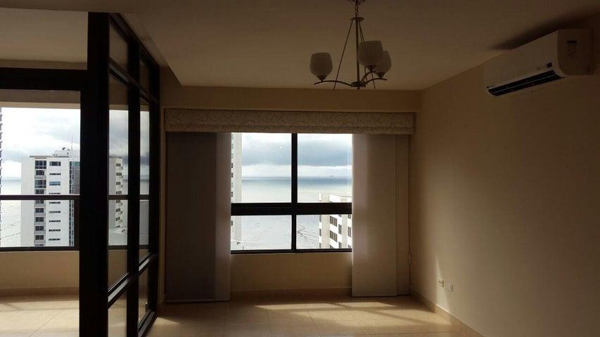 PANAMA VIP10, S.A. Apartamento en Venta en Costa del Este en Panama Código: 16-4567 No.5