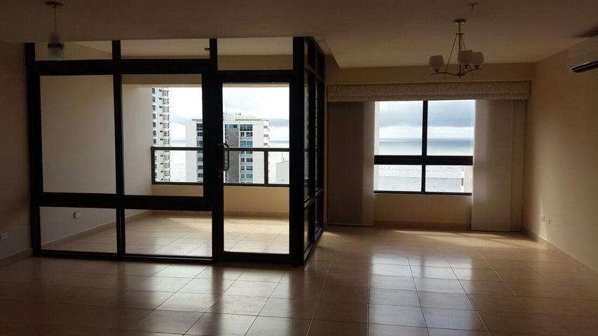 PANAMA VIP10, S.A. Apartamento en Venta en Costa del Este en Panama Código: 16-4567 No.7