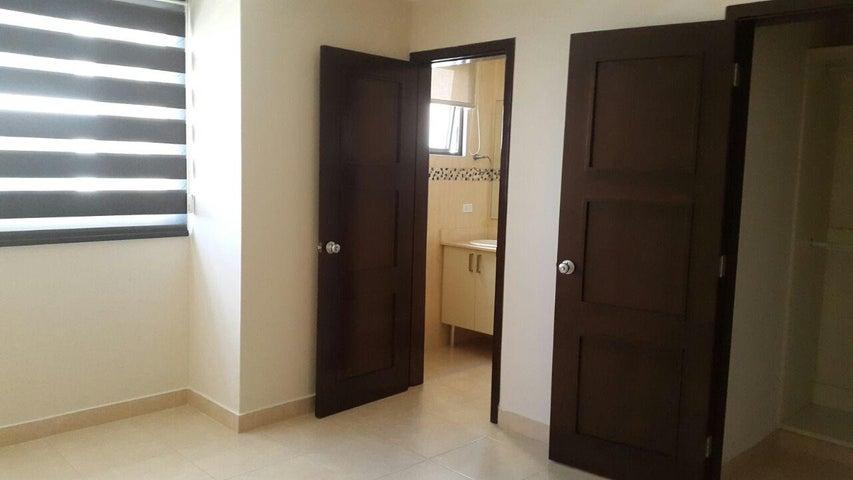 PANAMA VIP10, S.A. Apartamento en Venta en Costa del Este en Panama Código: 16-4567 No.8