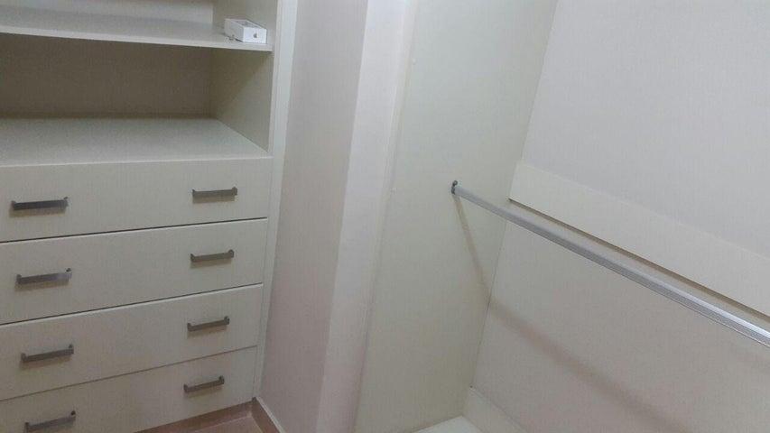 PANAMA VIP10, S.A. Apartamento en Venta en Costa del Este en Panama Código: 16-4567 No.9