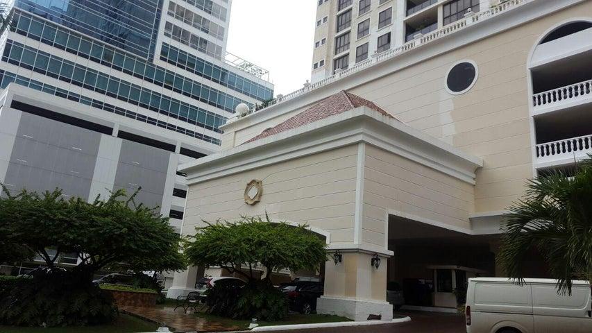 PANAMA VIP10, S.A. Apartamento en Venta en Costa del Este en Panama Código: 16-4567 No.2
