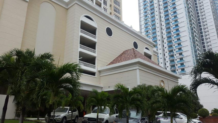 PANAMA VIP10, S.A. Apartamento en Venta en Costa del Este en Panama Código: 16-4567 No.3