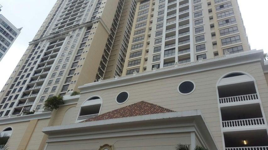 PANAMA VIP10, S.A. Apartamento en Venta en Costa del Este en Panama Código: 16-4567 No.1
