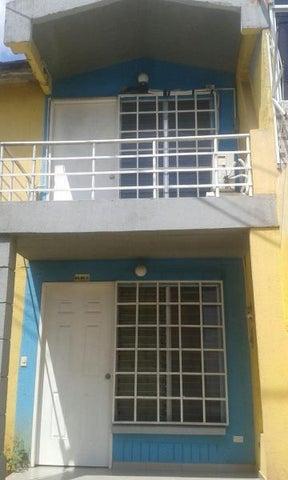 Casa / Venta / Panama Oeste / Arraijan / FLEXMLS-16-4577