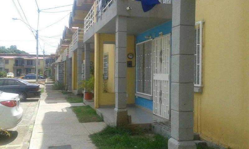 PANAMA VIP10, S.A. Casa en Venta en Arraijan en Panama Oeste Código: 16-4577 No.1