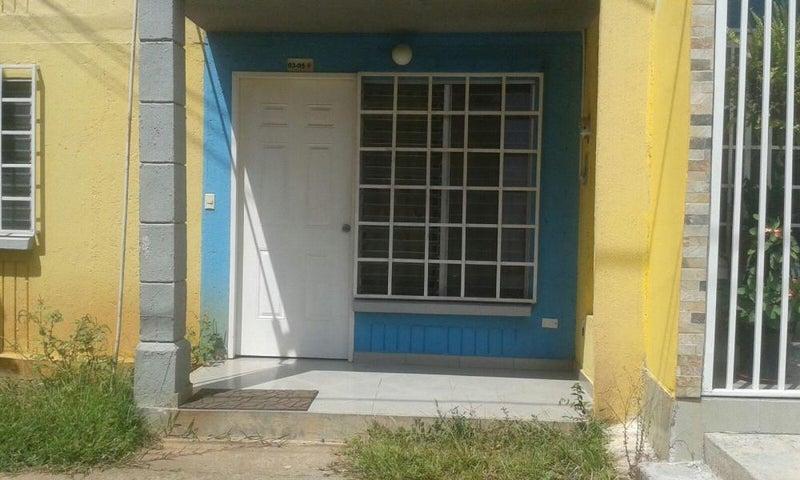 PANAMA VIP10, S.A. Casa en Venta en Arraijan en Panama Oeste Código: 16-4577 No.3