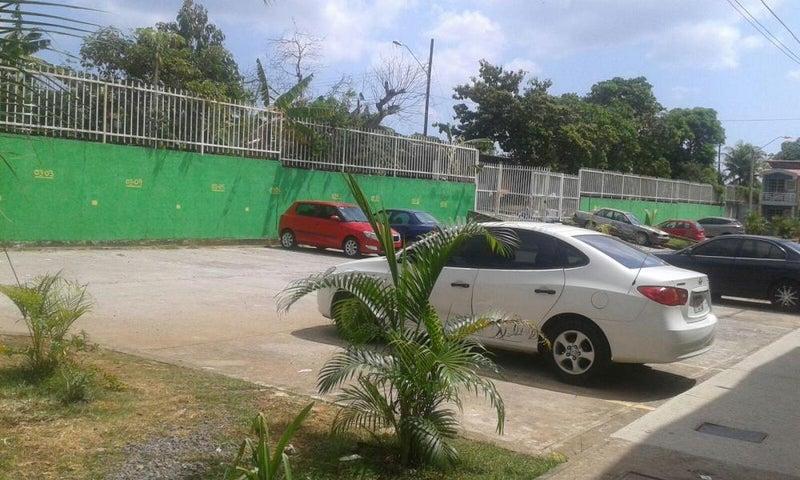 PANAMA VIP10, S.A. Casa en Venta en Arraijan en Panama Oeste Código: 16-4577 No.4