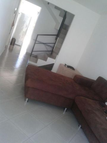 PANAMA VIP10, S.A. Casa en Venta en Arraijan en Panama Oeste Código: 16-4577 No.5