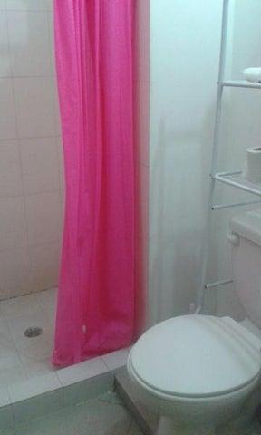 PANAMA VIP10, S.A. Casa en Venta en Arraijan en Panama Oeste Código: 16-4577 No.6