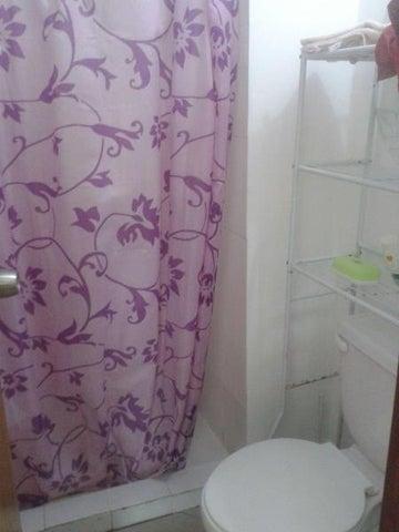 PANAMA VIP10, S.A. Casa en Venta en Arraijan en Panama Oeste Código: 16-4577 No.7