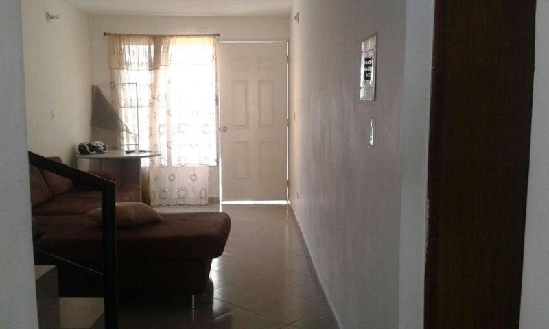 PANAMA VIP10, S.A. Casa en Venta en Arraijan en Panama Oeste Código: 16-4577 No.8