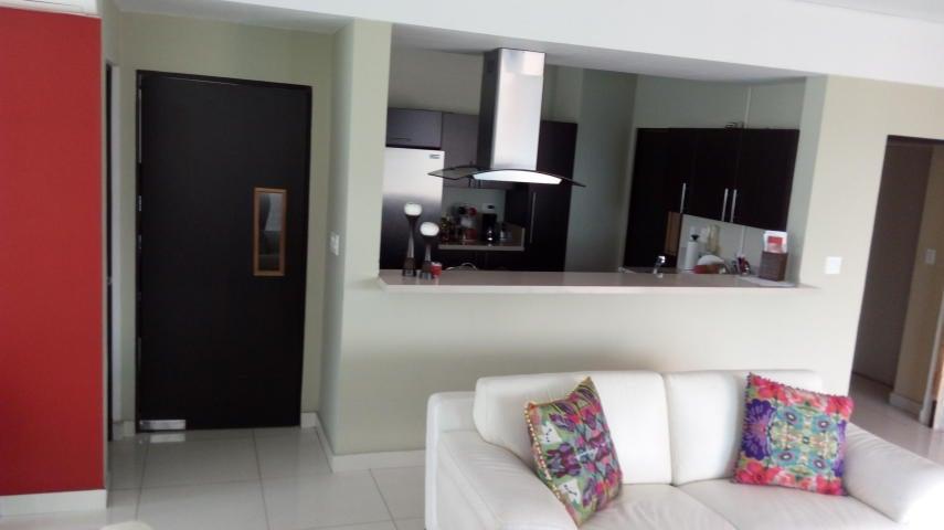 PANAMA VIP10, S.A. Apartamento en Venta en San Francisco en Panama Código: 16-4629 No.7
