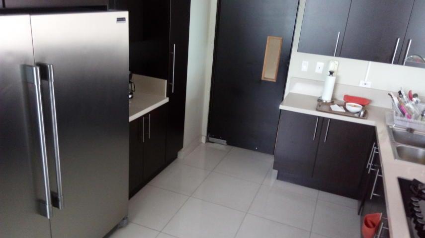 PANAMA VIP10, S.A. Apartamento en Venta en San Francisco en Panama Código: 16-4629 No.9